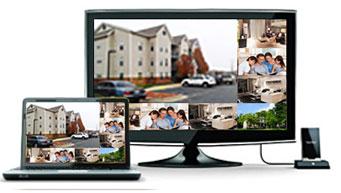 Customize Your Camera Display