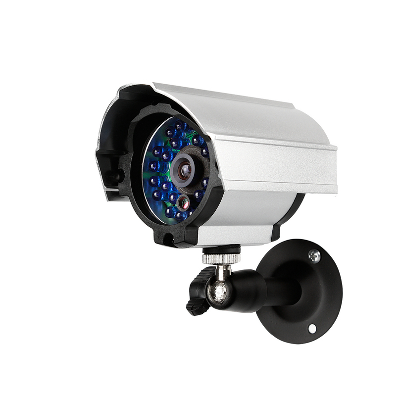 CCTV Surveillance Weatherproof IR Home Security Camera Outdoor
