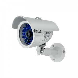 CCTV 480TV Line Weatherproof 65ft IR Night Vision Security Camera
