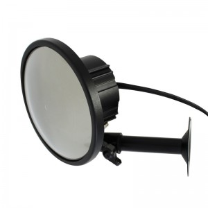 CCTV Hidden Mirror Survelliance Camera