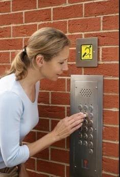 http://www.cctvhotdeals.com/media/wysiwyg/cctv-wiki/door-entry-system.jpg