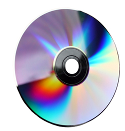 cdrom
