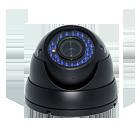 Audio Cameras