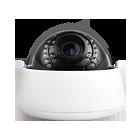 Vari-Focal Cameras